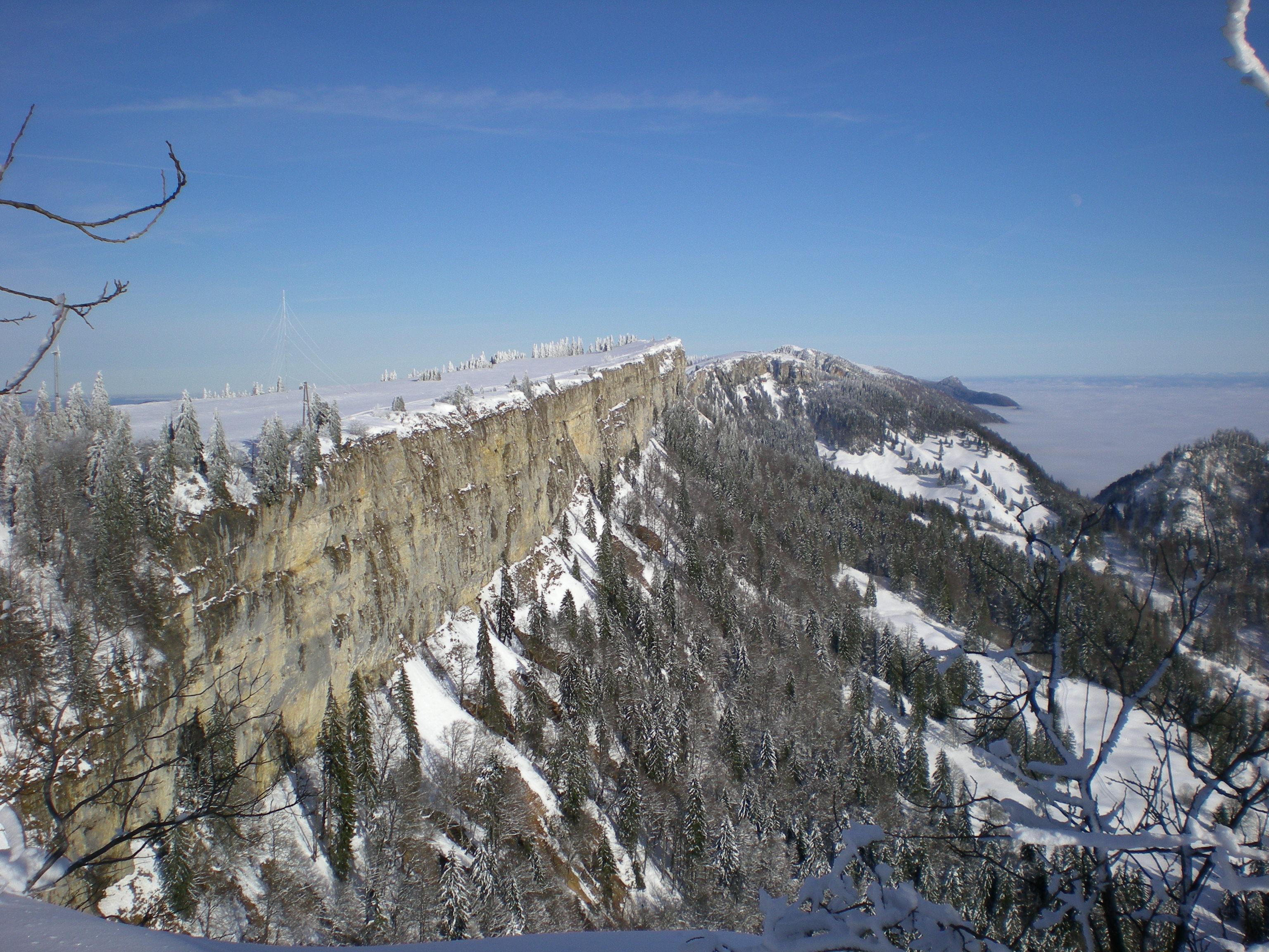 skiurlaub jura