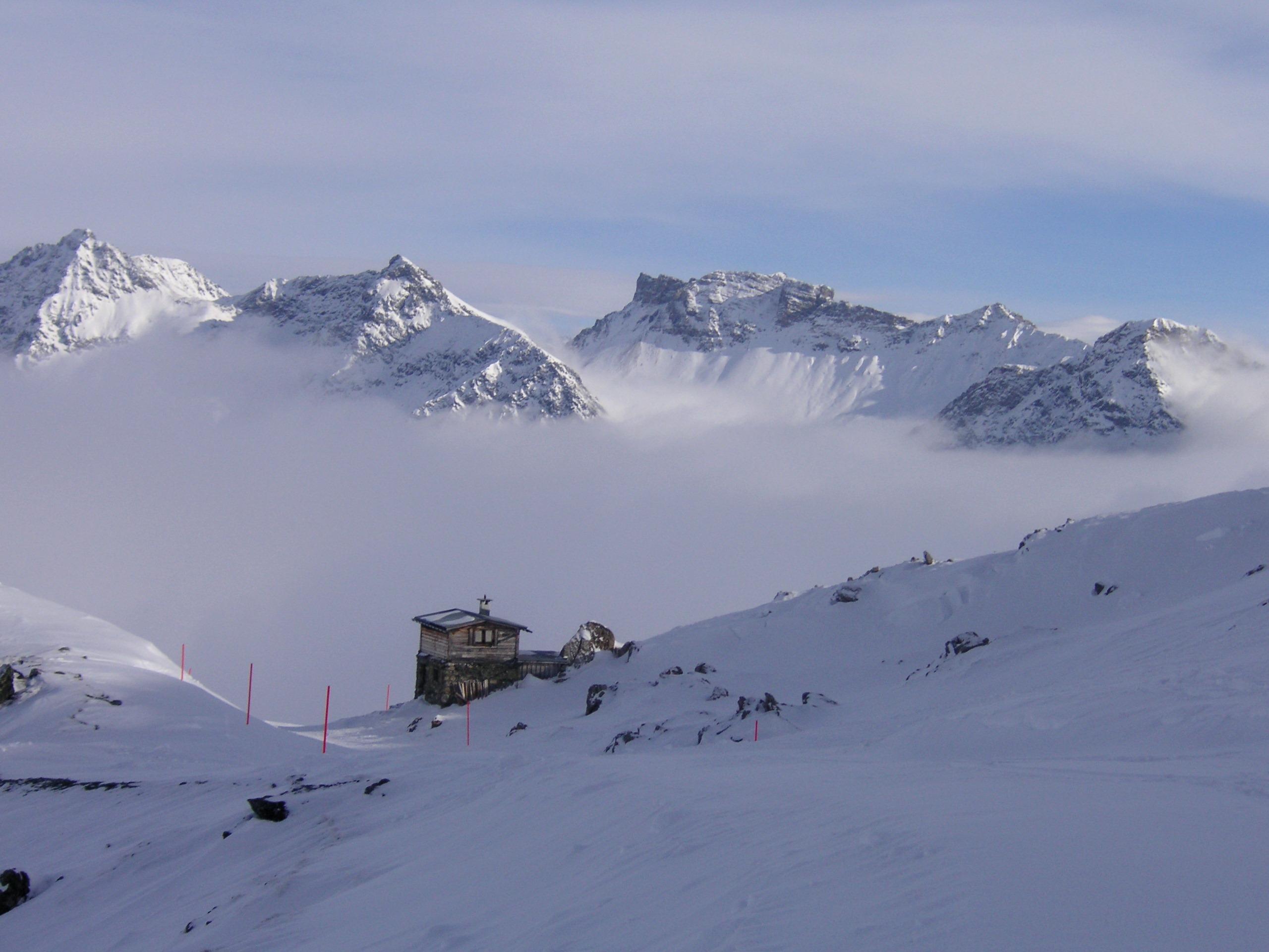 skiferienschweiz