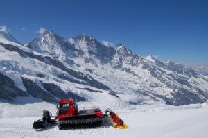 skihotel wallis