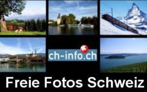 fotos schweiz