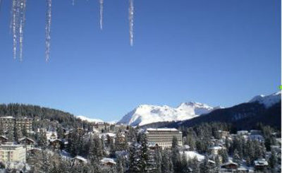 offene skigebiete ostern schweiz