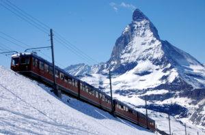 skiurlaub im wallis