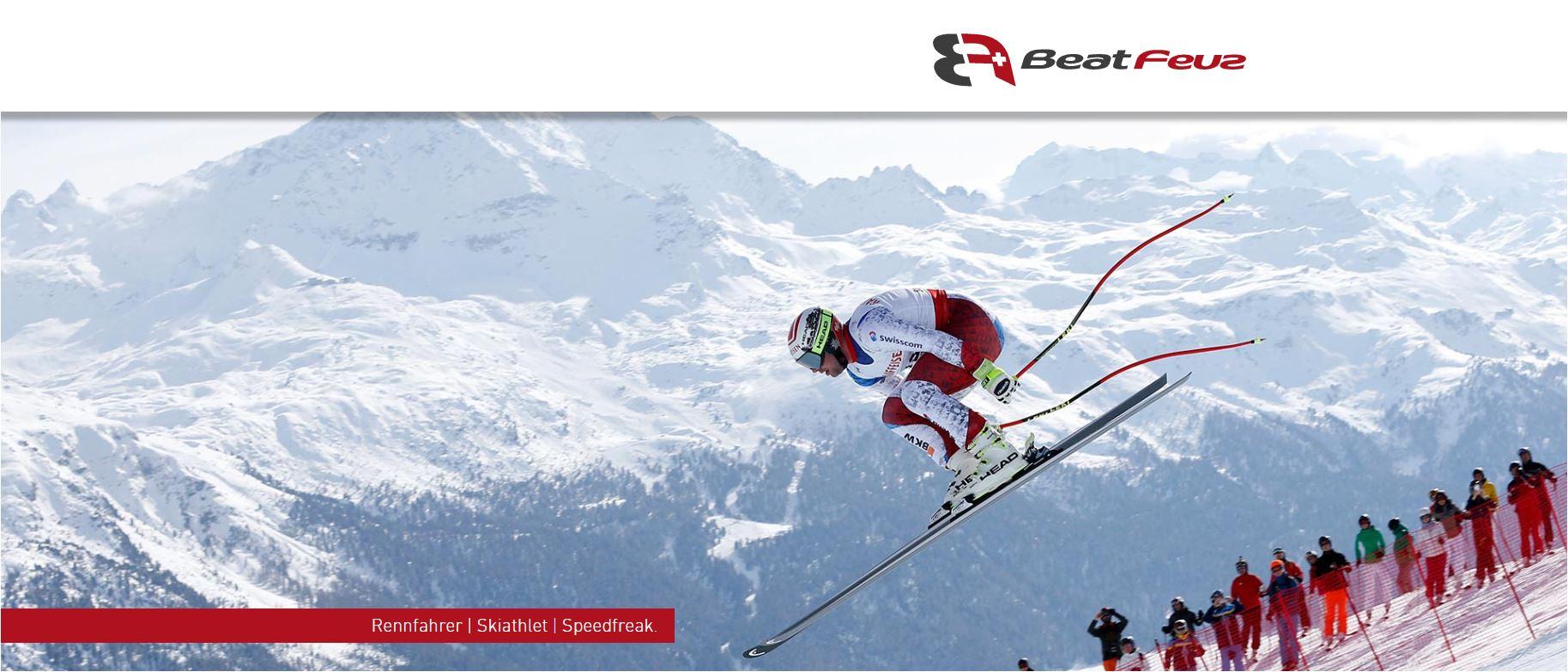 skifahren lernen nähe bern