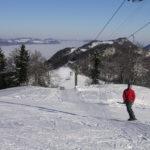 gutes skigebiet im jura