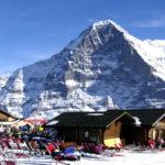 skiurlaub berner oberlnd