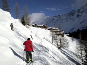skifotos schweiz