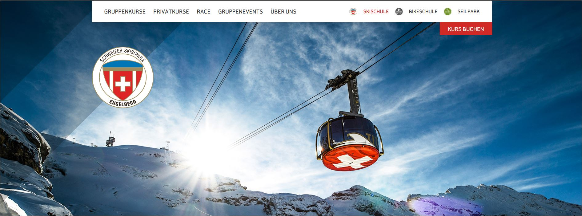 gute skischule schweiz