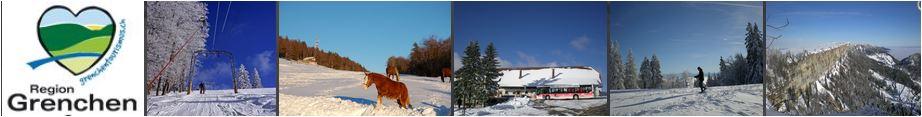 tourismus regionen kanton solothurn