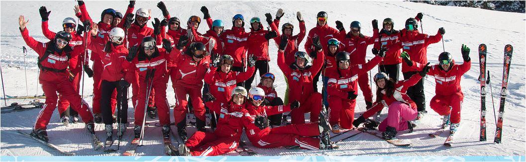 gute skischule jura