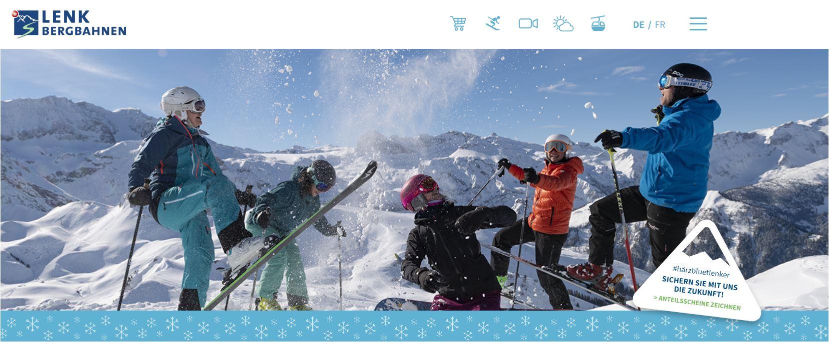 grosses skigebiet schweiz