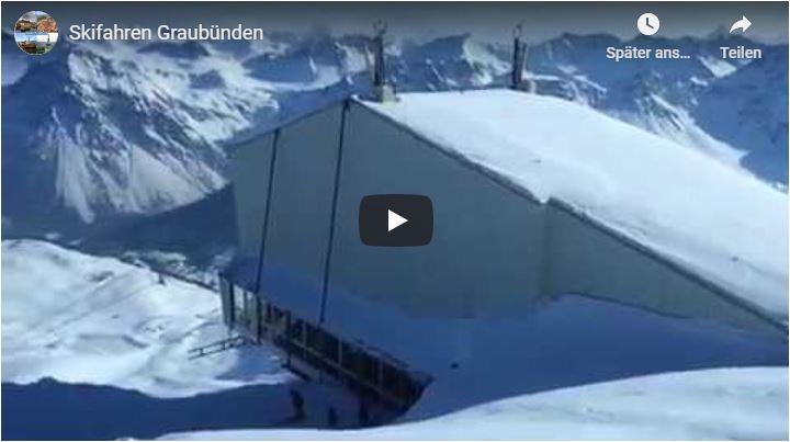 skiurlaub gr
