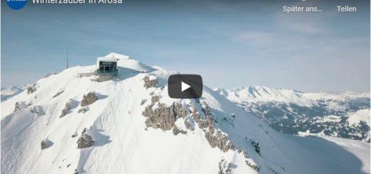 skiurlaubgraubünden