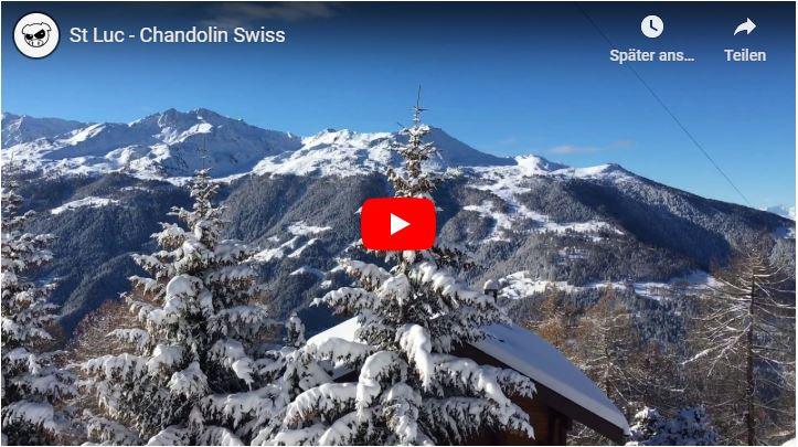 skihotels im wallis