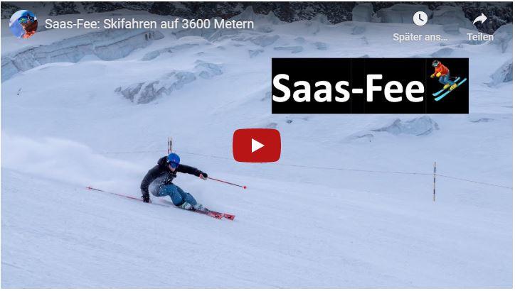sommr skifahren schweiz