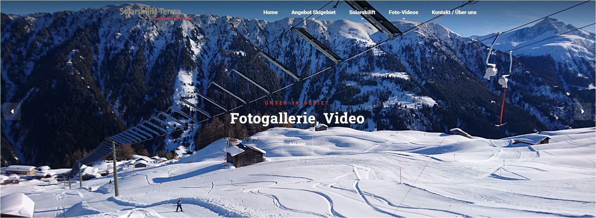 sanfter skiurlaub schweiz