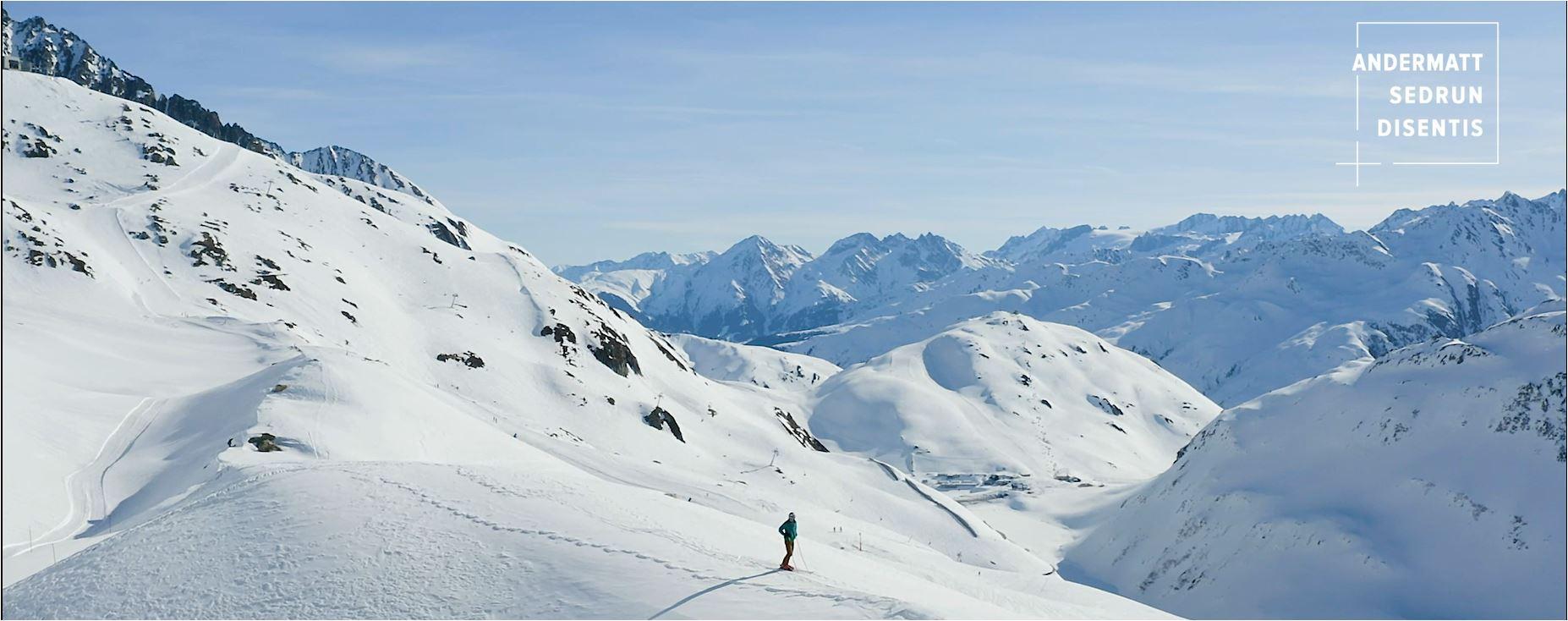 skifahren gaubünden surselava