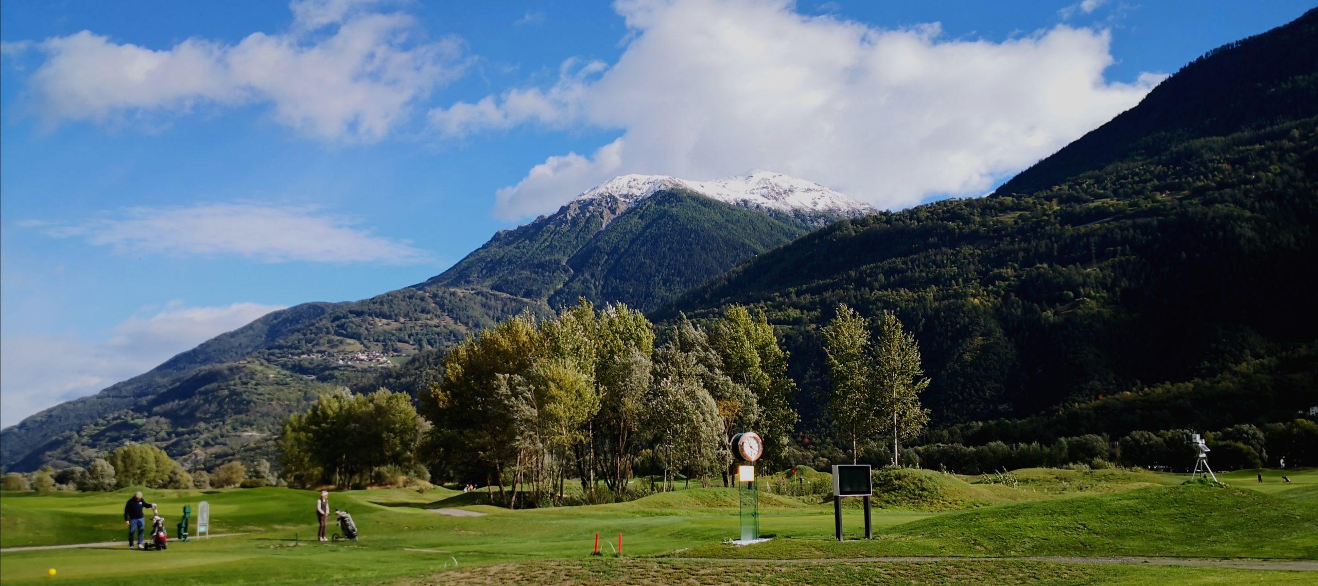 gutes golfhotel wallis