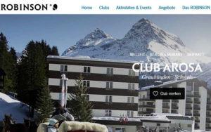 club urlaub schweiz