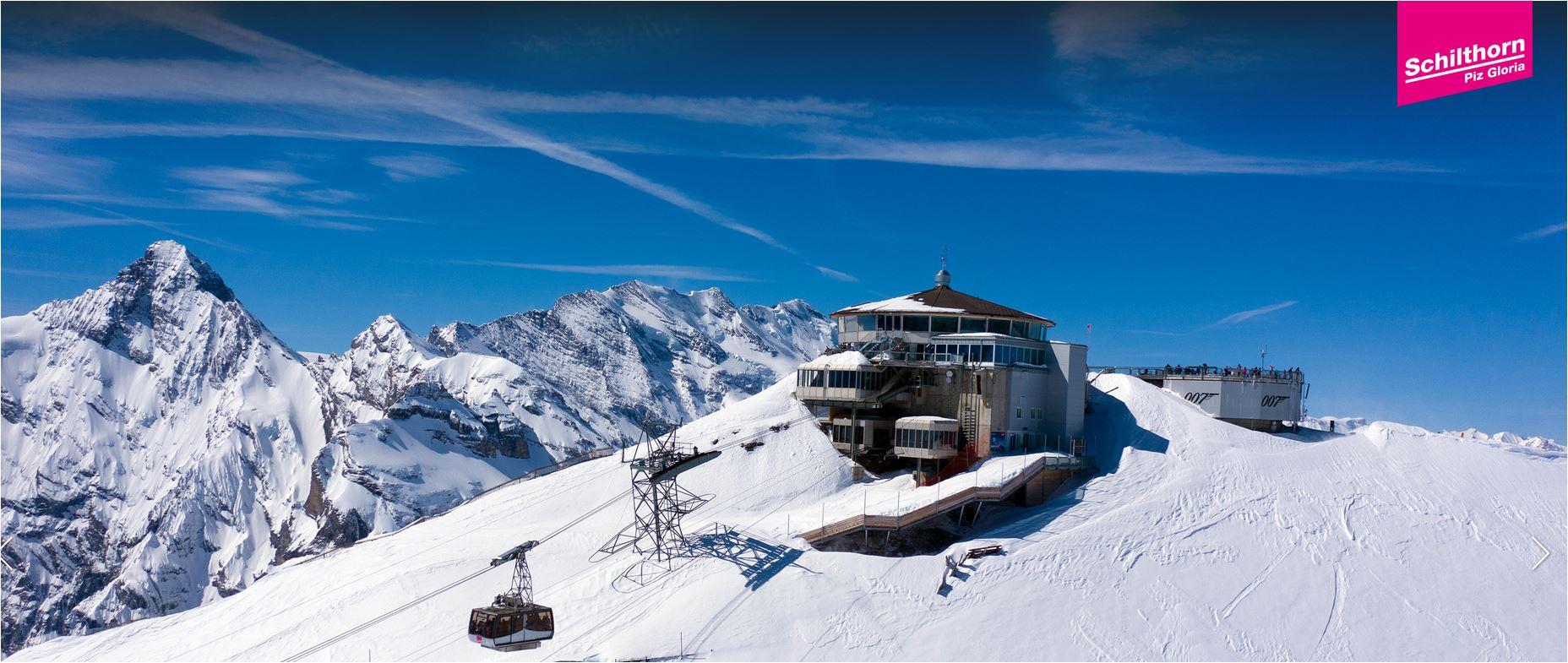 bestes skigebiet berner oberland